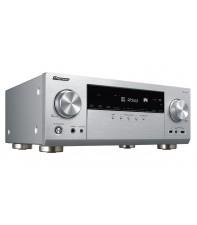 AV-ресивер Pioneer VSX-LX304-S Silver