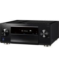 AV-ресивер Pioneer VSX-LX504-B Black