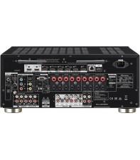 AV-ресивер Pioneer VSX-LX504-S Silver