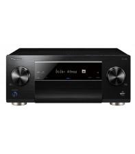 AV-ресивер Pioneer SC-LX801-B Black