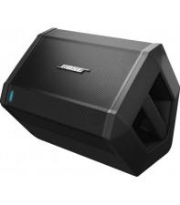 Активная акустика Bose S1 Pro