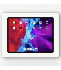 Настенный корпус VidaBox VidaMount для iPad Pro 12,9 дюйма 4th Gen White