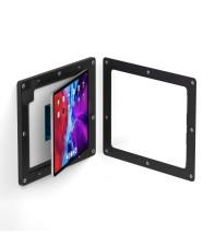 Настенный корпус VidaBox VidaMount для iPad Pro 12,9 дюйма 4th Gen Black