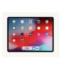 Настенный корпус VidaBox VidaMount для iPad Pro 12,9 дюйма 3rd Gen White
