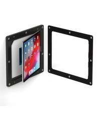 Настенный корпус VidaBox VidaMount для iPad Pro 12,9 дюйма 3rd Gen Black