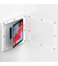 Настенный корпус VidaBox VidaMount для iPad Pro 11 дюймов 1st Gen White
