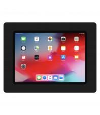 Настенный корпус VidaBox VidaMount для iPad Pro 11 дюймов 1st Gen Black