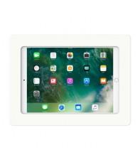 Настенный корпус VidaBox VidaMount для iPad Pro и Air 10,5 дюйма 3rd Gen White