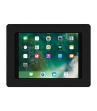 Настенный корпус VidaBox VidaMount для iPad Pro и Air 10,5 дюйма 3rd Gen Black