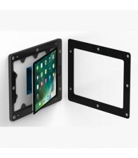 Настенный корпус VidaBox VidaMount для iPad Pro и Air 10.5 дюйма 3rd Gen Black