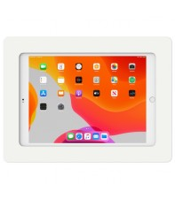 Настенный корпус VidaBox VidaMount для iPad 10.2 дюйма 7th & 8th Gen White
