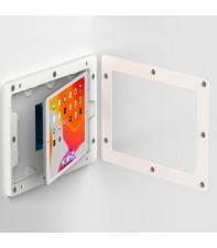 Настенный корпус VidaBox VidaMount для iPad 10.2 дюйма 7th & 8th Gen White
