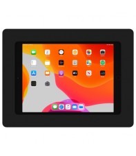 Настенный корпус VidaBox VidaMount для iPad 10.2 дюйма 7th & 8th Gen Black