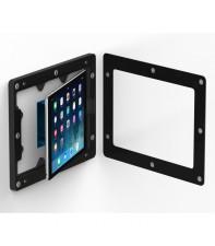Настенный корпус VidaBox VidaMount для iPad (5/6 Gen) 9.7 дюйма/Pro 9.7 дюйма, Air 1/2 Black