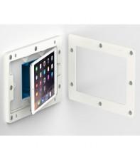 Настенный корпус VidaBox VidaMount для iPad Mini 4/5 White