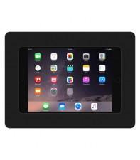 Настенный корпус VidaBox VidaMount для iPad Mini 4/5 Black