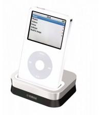 Док-станция Yamaha YDS-10 iPod