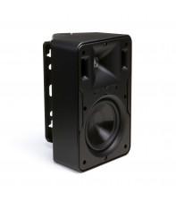 Всепогодная акустика All Weather Klipsch CP-6 Black