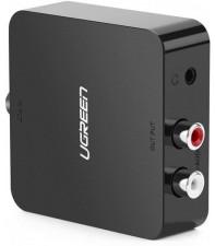 Soundmag ТВ ЦАП UGREEN Digital to Analog Audio Converter 30523