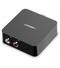 ТВ ЦАП UGREEN Digital to Analog Audio Converter 30523