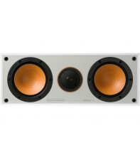 Акустика Monitor Audio Monitor C150 White