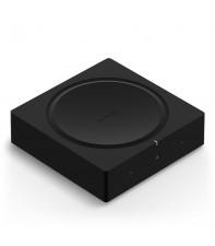 Сетевой усилитель Sonos Amp