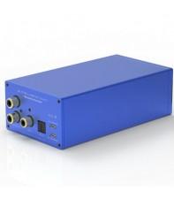 Усилитель SMSL Sanskrit 10th SK10 MK2 Blue