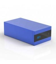 Цифро-аналоговый преобразователь SMSL Sanskrit 10th SK10 MK2 Blue