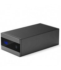 Цифро-аналоговый преобразователь SMSL Sanskrit 10th SK10 MK2 Black