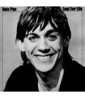 "Iggy Pop ""Lust For Life"""