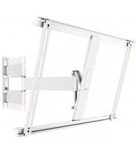 Кронштейн настенный Vogel's для LED THIN 545 White