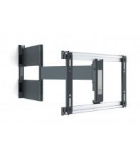Кронштейн настенный Vogel's для OLED THIN 546 OLED Black