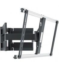 Кронштейн настенный Vogel's для LED THIN 550 Black