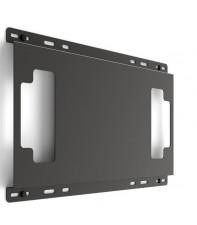 Адаптер-плита Vogel's THIN 595 Black