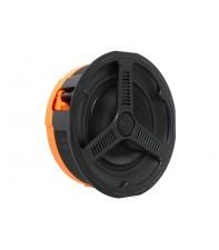 Встраиваемая акустика Monitor Audio AWC280 Incelling 8 (ALL WEATHER)