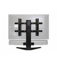 Стойка под телевизор Bluesound TS100 Universal TV Stand for Pulse Soundbar Black