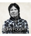 "John Fogerty ""Wrote a Song for Everyone"""