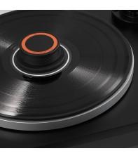 Прижимной стабилизатор Audio-Technica acc AT618A