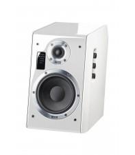 Активная акустическая система 2.0 Heco Ascada 2.0 BTX piano black