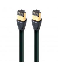 Ethernet кабель Audioquest Forest RJ-E 0.75 м