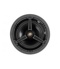 Встраиваемая акустика Monitor Audio Core C280 Incelling 8