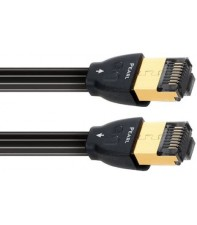 Интернет кабель AUDIOQUEST RJ/E Pearl 5.0m