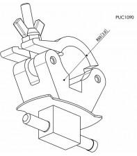 Потолочный монтажный элемент Vogel's Prof PUC1090