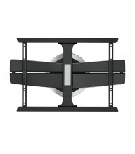 Кронштейн настенный Vogel's для LED NEXT 7345 Black