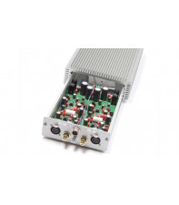 TRANSROTOR PHONO 8 MC sym