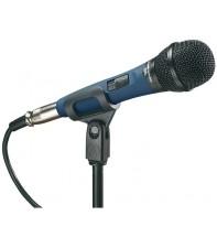 Вокальный микрофон Audio-Technica MB3K