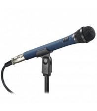 Вокальный микрофон Audio-Technica MB4K