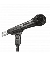Вокальный микрофон Audio-Technica PRO41