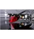 Головка звукоснимателя Ortofon 2M Red