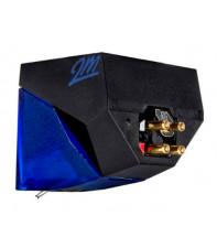 Головка звукоснимателя Ortofon 2M-Blue